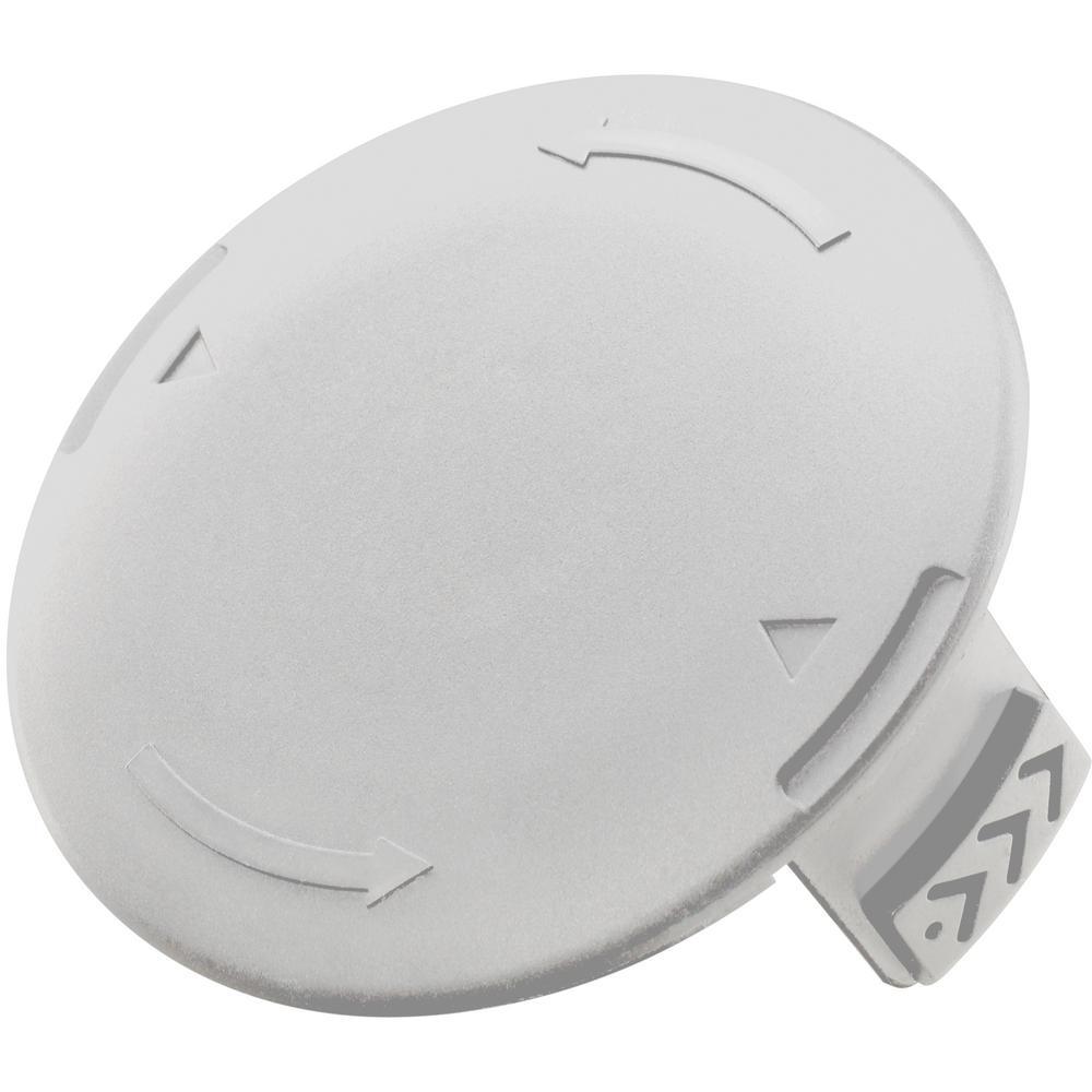 RYOBI Spool Cap