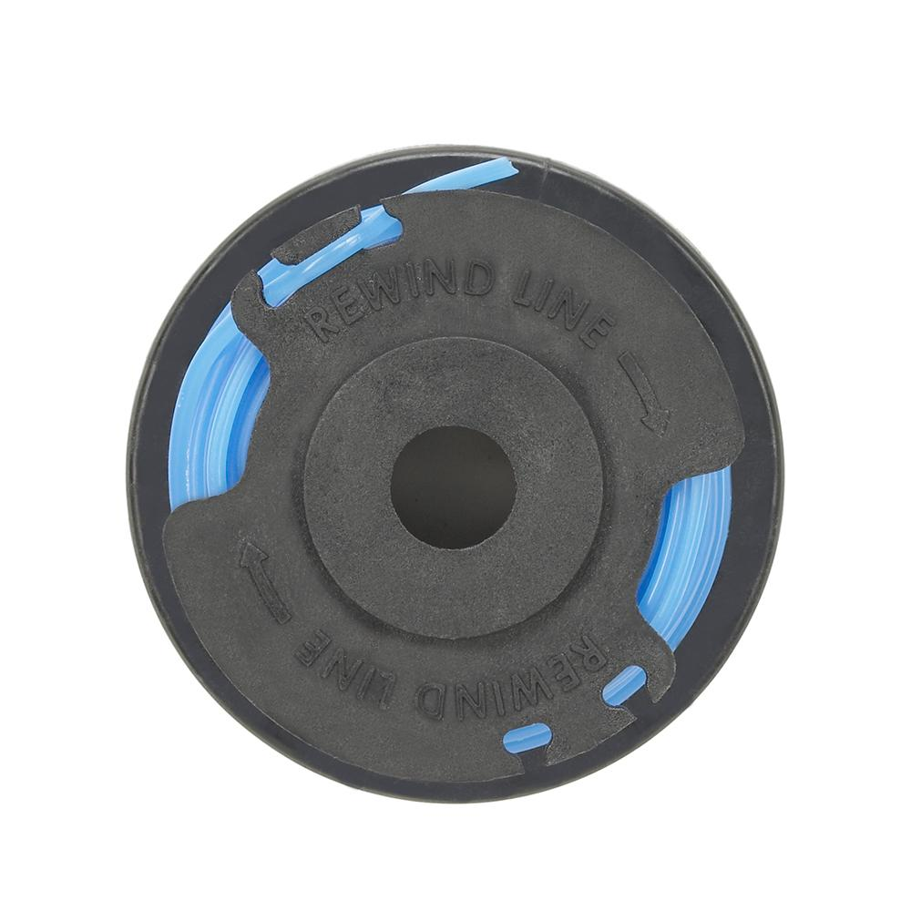 RYOBI .065 In. Single Line Spool