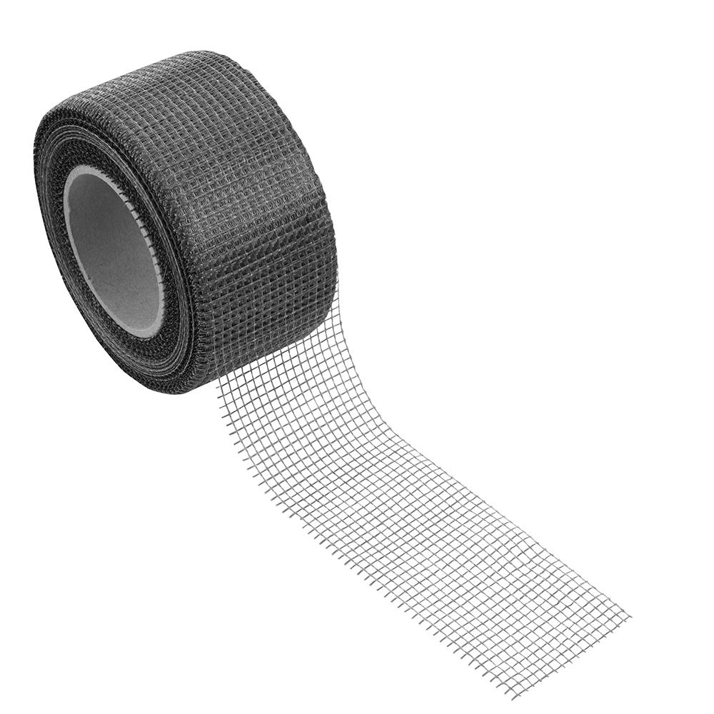 RIDGID 100 Ft. Backerboard Seam Tape