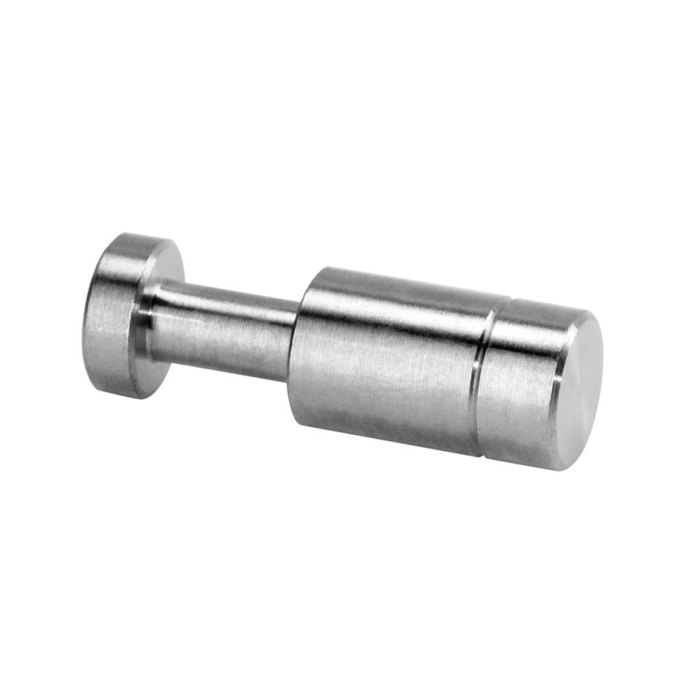 ARCTIC COVE High Pressure 3/8 In. Slip Lock End Plug