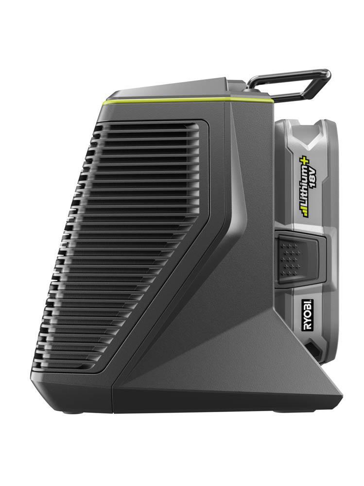 RYOBI ONE+ 18 Volt Score Wireless Secondary Speaker