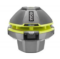 Deals on RYOBI ONE+ 18 Volt Floating Speaker/Light Show Refurb