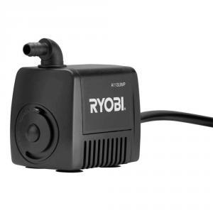 "RYOBI <em class=""search-results-highlight"">Universal</em> Water Pump"