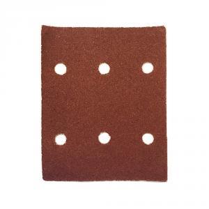 RYOBI 1/4 In. Sheet Sand Paper