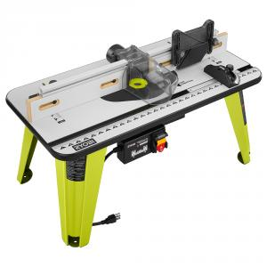 """RYOBI <em class=""""search-results-highlight"""">Universal</em> Router Table"""