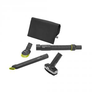 RYOBI 4 Piece Vacuum Accessory Kit for RYOBI ONE+ Stick Vacuum