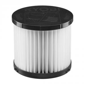 RYOBI Wet/Dry Vacuum Replacement Filter for Model P3240/ZRP3240