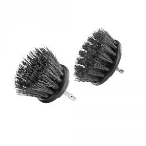 RYOBI Hard Bristle Brush Cleaning Kit (2-Piece)