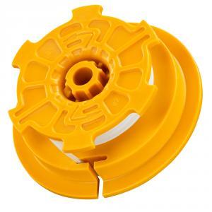 RYOBI 0.080 In. Replacement Line on Spool