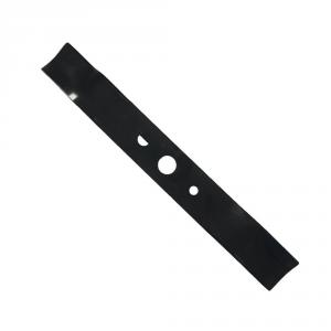 RYOBI 16 In. Replacement Blade for 40 Volt and 18 Volt Lawn Mower