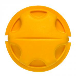 RYOBI Reel Easy Bumpknob Accessory