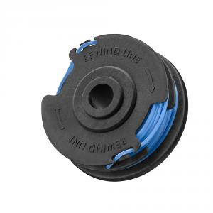 HOMELITE AC Dual Line .065 In. Single Spool