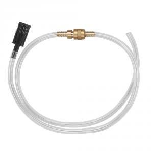 Power Care Detergent Hose Replacement