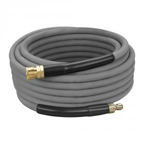 CAT PUMPS 50 Ft. X 3/8 In. Quick-Connect Hose for Pressure Washers