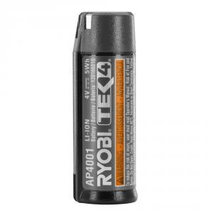 RYOBI TEK4 4 Volt Lithium-Ion Battery