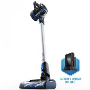 HOOVER ONEPWR 20 Volt Lithium-Ion Blade + Vacuum Kit
