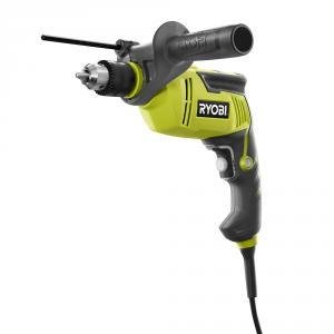 RYOBI 6.2 Amp 5/8 In. Variable Speed Hammer Drill