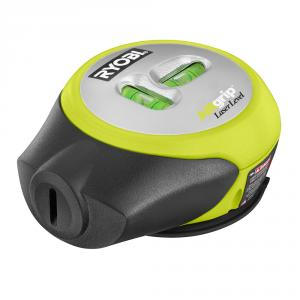 RYOBI Air Grip Compact Laser Level