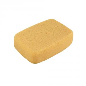 RIDGID All Purpose Sponge