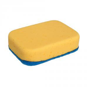RIDGID Microfiber Polishing Extra Large Sponge