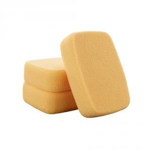 All-Purpose Sponges 3-Pack