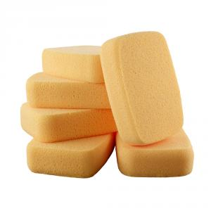RIDGID All Purpose Sponge 6-Pack