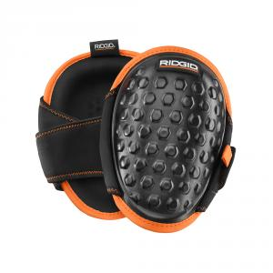 RIDGID Gel-Foam Knee Pads