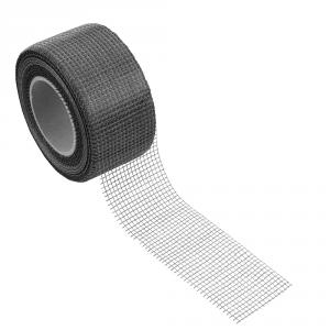 RIDGID 100 Ft. Backerboard Seam Tape