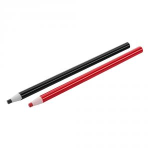 China Markers 2-Pack