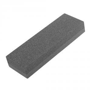 RIDGID 60/80 Grit Rubbing Stone