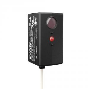 RYOBI Garage Safety Sensors
