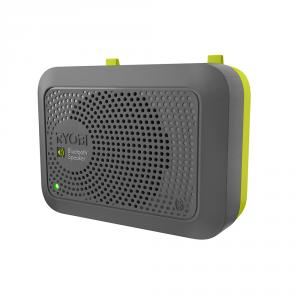 RYOBI Garage Bluetooth Speaker Accessory