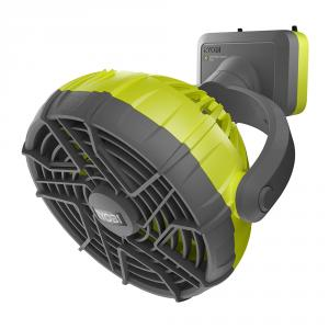 RYOBI Garage Fan Accessory
