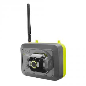 RYOBI Garage Security Camera