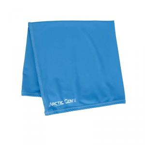 ARCTIC COVE 10  In. X 20  In. Multi-Wrap Cooling Towel
