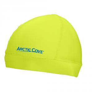 ARCTIC COVE Cooling Cap