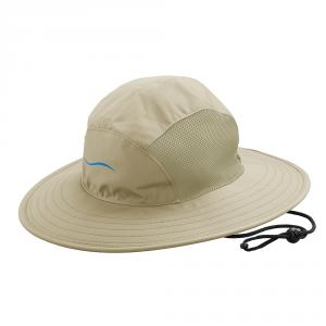 ARCTIC COVE Sun Hat