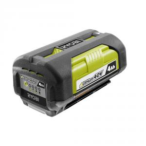 RYOBI 40 Volt Lithium 4.0 Ah Battery