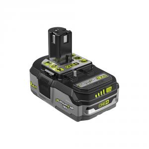RYOBI ONE+ 18 Volt Lithium+ HP 3.0 Ah High Capacity Battery