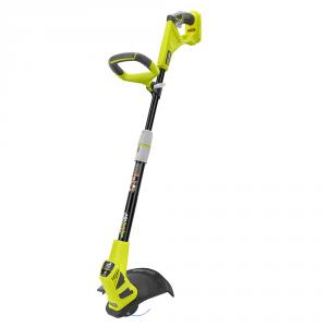 RYOBI ONE+ Hybrid String Trimmer/Edger