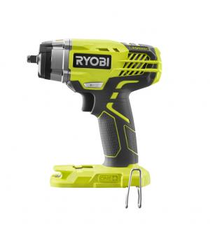 RYOBI ONE+ 18 Volt 3/8 In. 3-Speed Impact Wrench