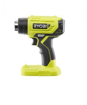 """RYOBI <em class=""""search-results-highlight"""">ONE</em>+ 18 Volt Heat Gun"""