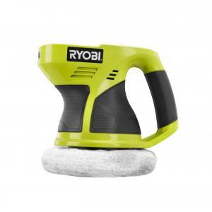 RYOBI ONE+ 18 Volt 6 In. Buffer