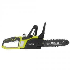 RYOBI ONE+ 18 Volt Chainsaw