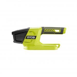RYOBI ONE+ 18 Volt LED Flashlight