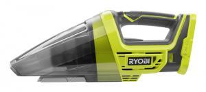 RYOBI ONE+ 18 Volt Hand Vacuum