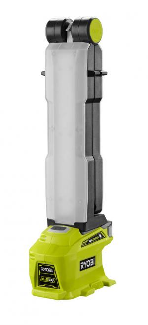 RYOBI ONE+ 18 Volt LED Workbench Light