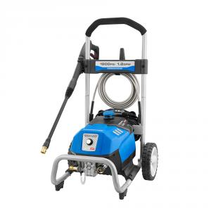 POWERSTROKE 1900 PSI 1.2 GPM Electric Pressure Washer