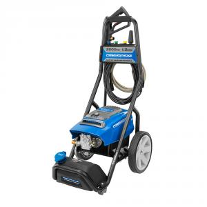 POWERSTROKE 2000 PSI 1.2 GPM Electric Pressure Washer