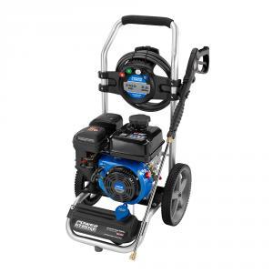 POWERSTROKE 3100 PSI 2.5 GPM Gas Pressure Washer